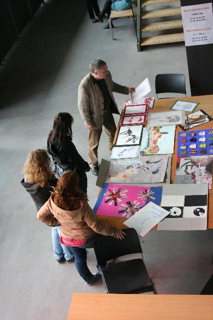 GestaltungWismar_CampusAhoi_2012_Mappenberatung_2.jpg